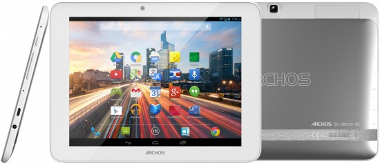archos tablet news archos 101 oxygen archos 80 cesium archos 80 helium 4g archos 101 xs 2. Black Bedroom Furniture Sets. Home Design Ideas