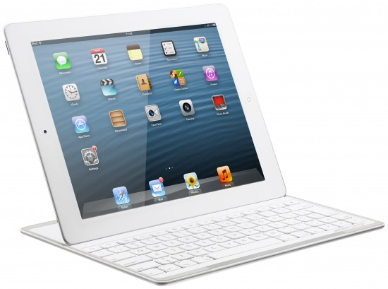 Archos Bluetooth Keyboard for iPad